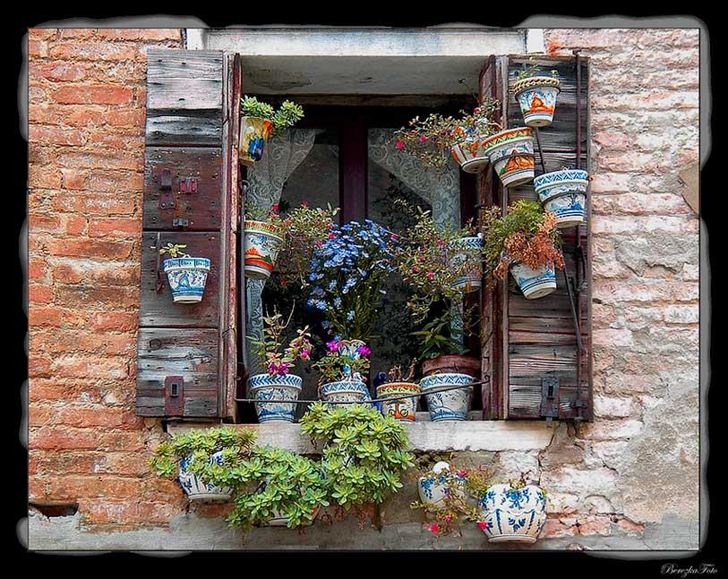 "фото """"Окно-это душа человека"""" метки: архитектура, натюрморт, пейзаж,"