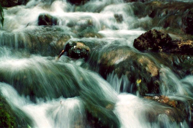 "фото ""Водопад"" метки: пейзаж, путешествия, Европа, вода"