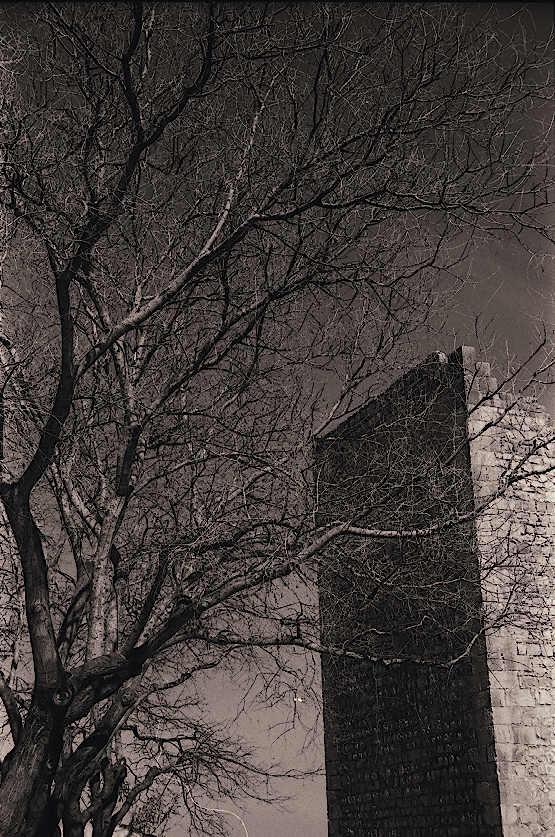 """фото """"untitled"""" метки: черно-белые,"""