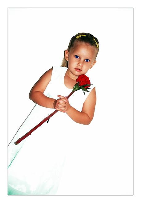 """фото """"Natali"""" метки: портрет, разное, дети"""