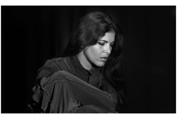 """фото """"Suzana"""" метки: портрет, женщина"""