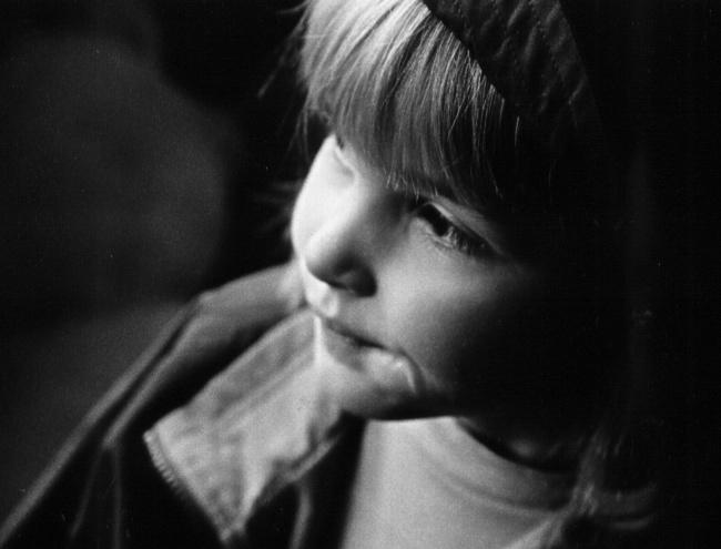 """фото """"(...)"""" метки: портрет, дети"""