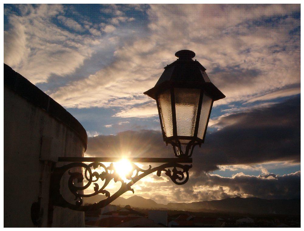 """фото """"Sun rays"""" метки: разное,"""