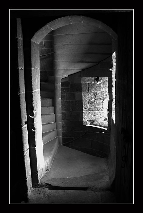 "фото ""Старая лестница"" метки: разное,"