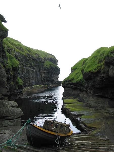 "фото ""Суши весла"" метки: путешествия, пейзаж, Европа, вода"