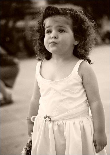 "фото ""Lady"" метки: портрет, дети"