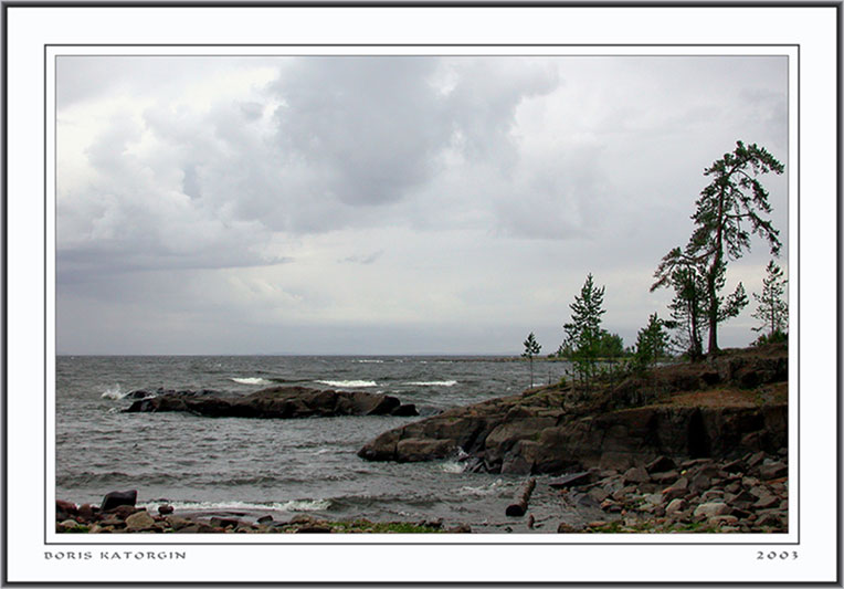 "фото ""На ветру"" метки: пейзаж, вода, осень"