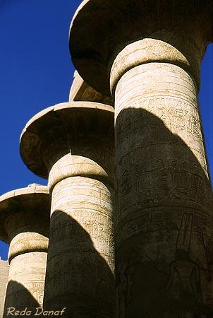 """фото """"Columns"""" метки: путешествия, архитектура, пейзаж, Африка"""