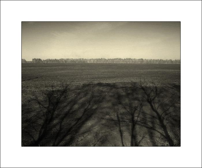 """фото """"Х"""" метки: пейзаж,"""
