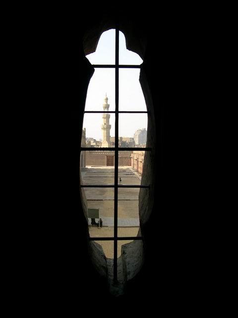 """фото """"window_1"""" метки: путешествия, Африка"""