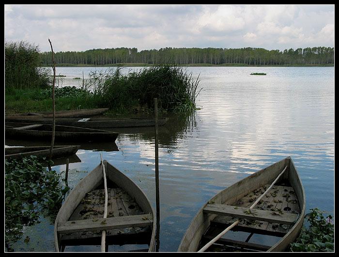 "фото ""Calm moments"" метки: пейзаж, вода"