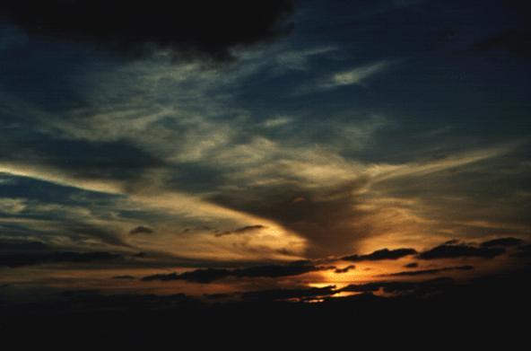 "фото ""apocalipse"" метки: пейзаж, облака"