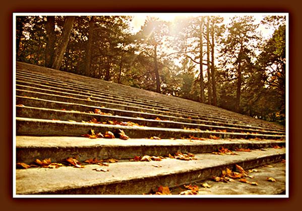 "фото ""autumn stairs"" метки: разное,"
