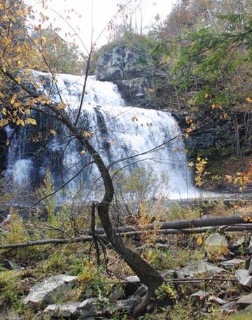 "фото ""It`s Autumn"" метки: путешествия, пейзаж, Северная Америка, вода"