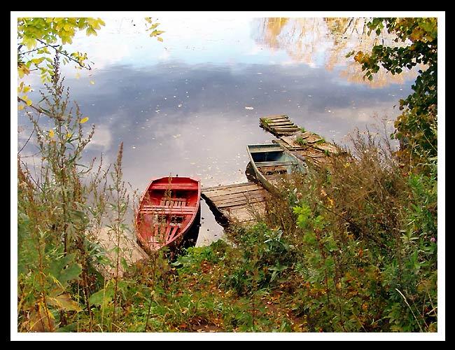 """фото """"****"""" метки: пейзаж, вода"""
