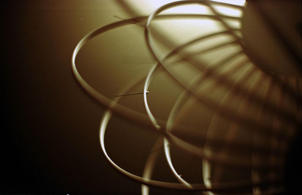 """фото """"модель № 27"""" метки: абстракция, разное,"""