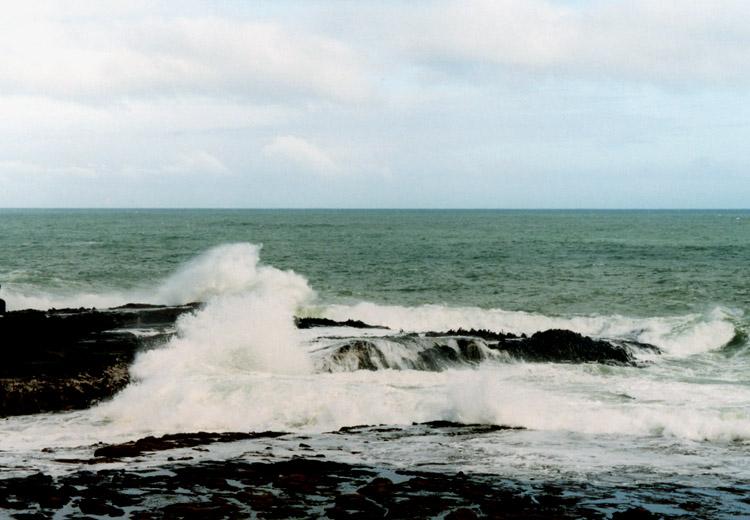 """фото """"стихия"""" метки: пейзаж, путешествия, Австралия, вода"""