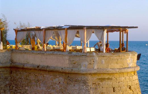 "фото ""sul mare"" метки: разное,"