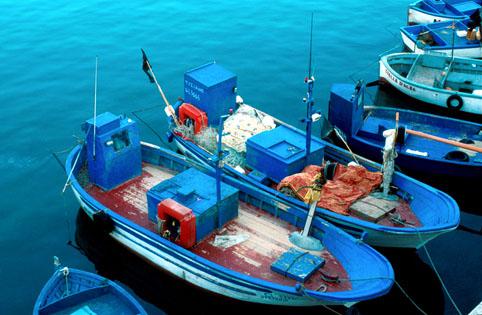 """фото """"boats"""" метки: разное,"""