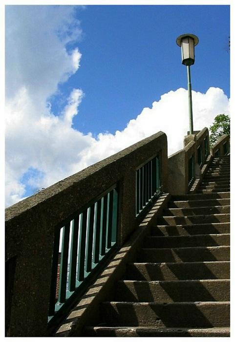 "фото ""upward"" метки: архитектура, пейзаж,"