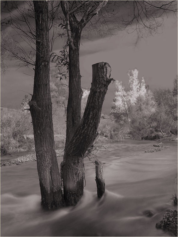"photo ""*****"" tags: landscape, autumn, water"