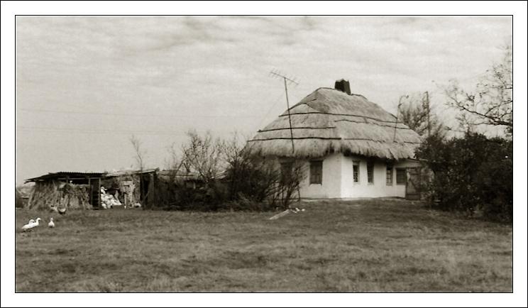"""фото """"Лики современного села...-2"""" метки: черно-белые,"""