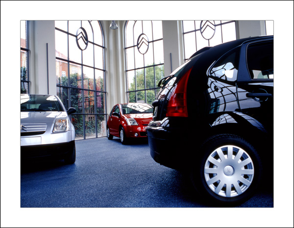"фото ""Citroлn in Copenhagen"" метки: натюрморт,"