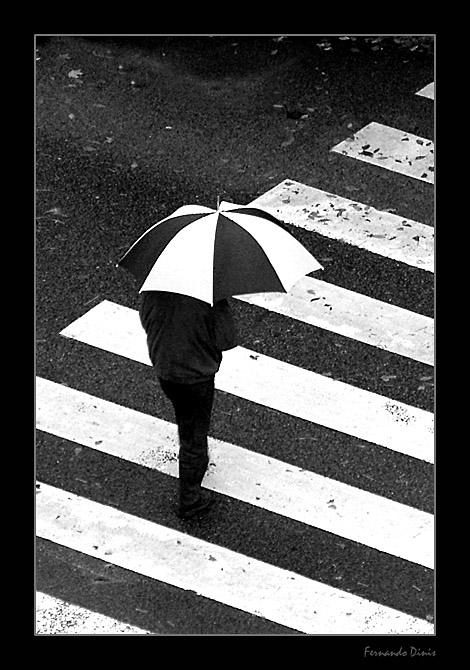 "фото ""Day of rain"" метки: портрет, жанр, мужчина"