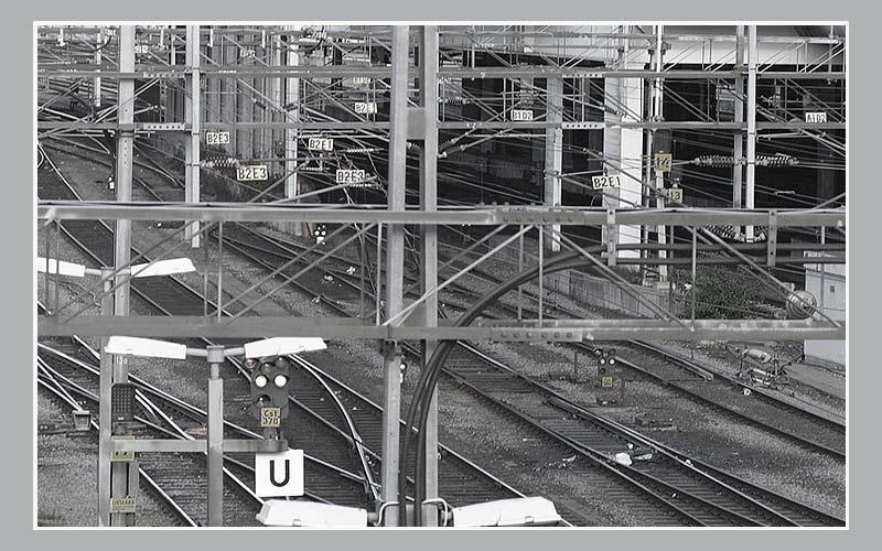 "фото ""iron"" метки: путешествия, архитектура, пейзаж, Европа"