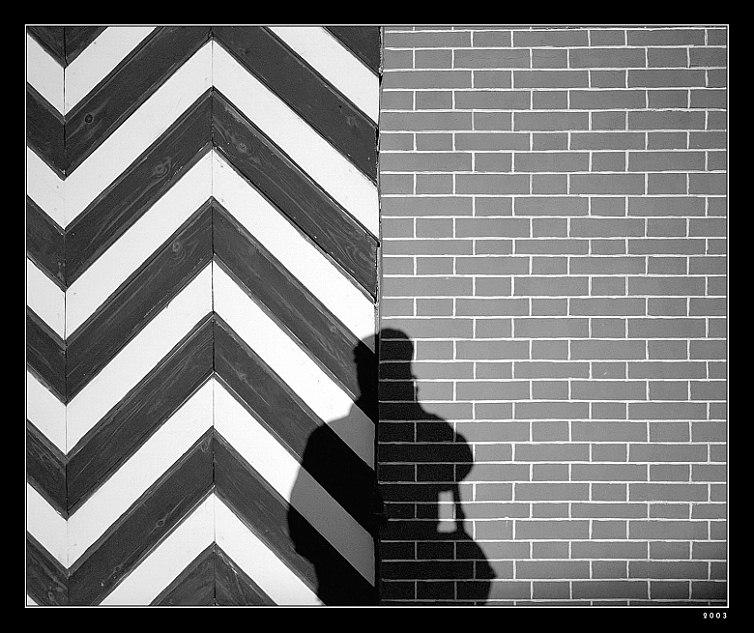 "фото ""***"" метки: черно-белые, архитектура, пейзаж,"