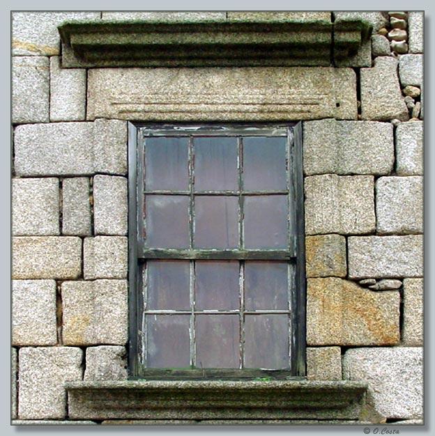 """фото """"""""Rural-Windows"""""""" метки: архитектура, путешествия, пейзаж, Европа"""