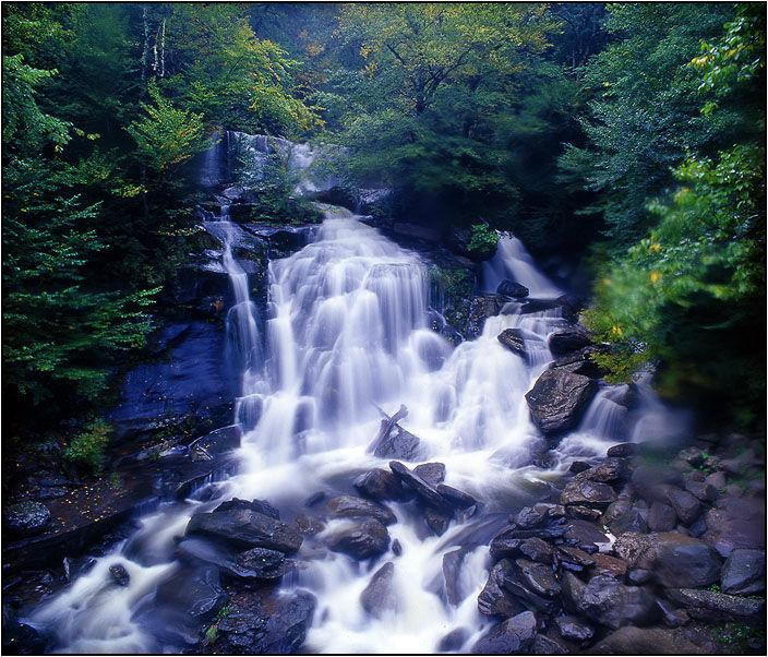 помощью бушующий водопад в картинках загадки
