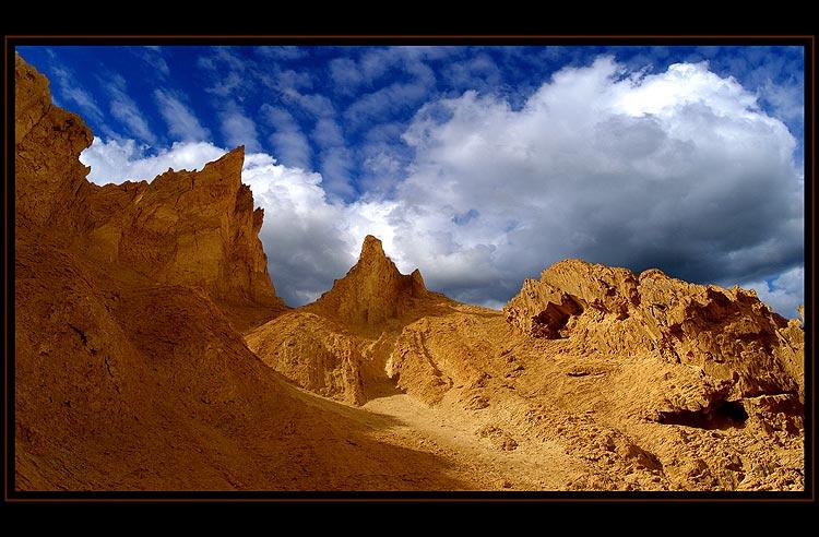 "фото ""MOUNTAINS"" метки: пейзаж, горы, облака"
