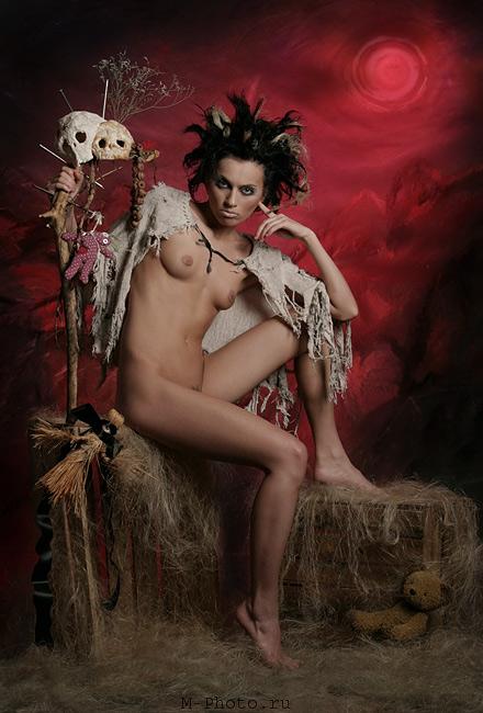 eroticheskaya-fotografiya-lyusya-moroz
