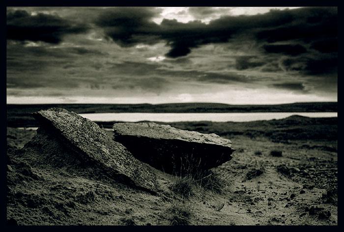 """фото """"***"""" метки: черно-белые, пейзаж,"""