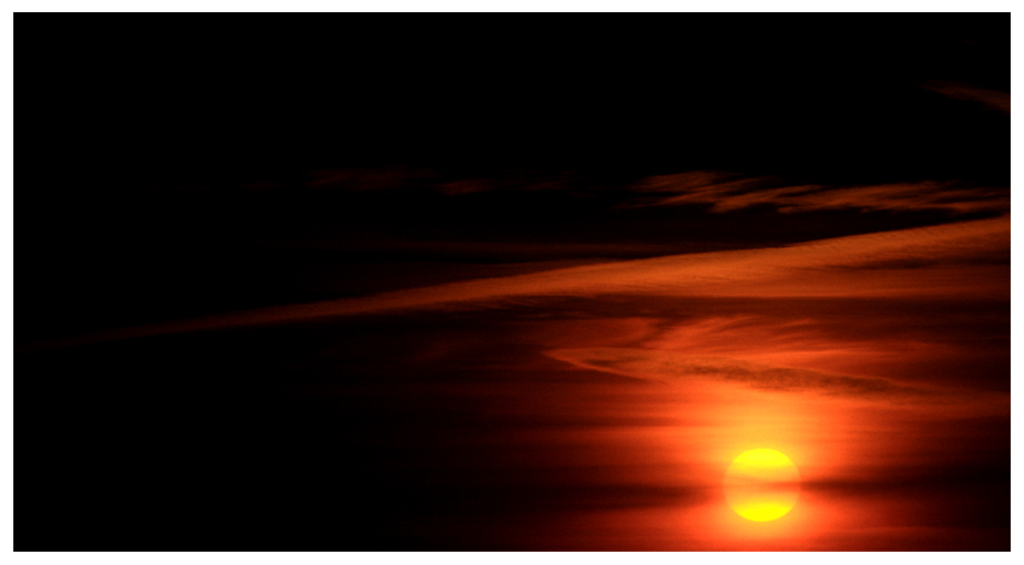 "фото ""ESTORIL PDS"" метки: пейзаж, путешествия, Европа, закат"