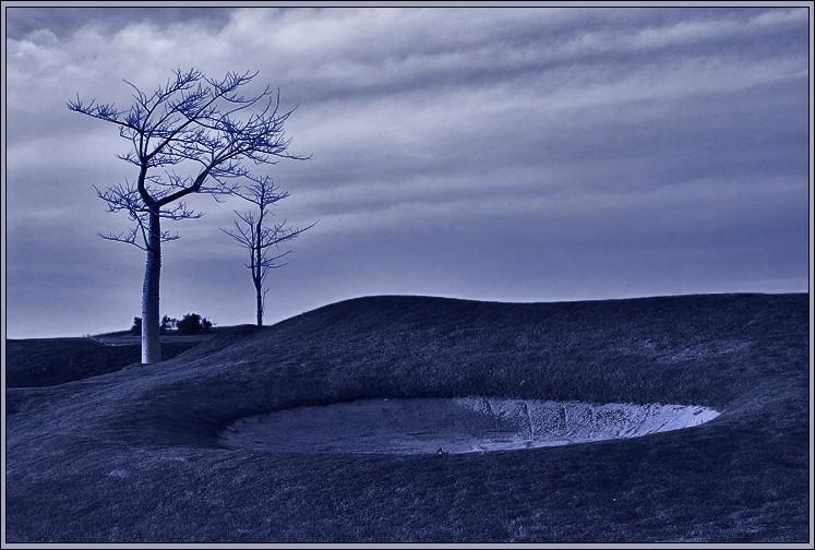 """фото """"Апокалипсис сегодня"""" метки: пейзаж, природа,"""