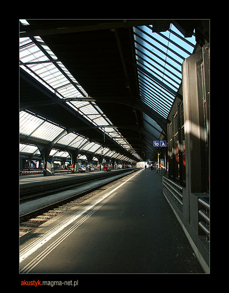 "photo ""zurich 3/6"" tags: travel, Europe"