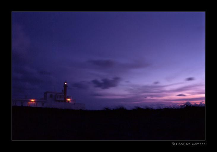"photo ""(no title)"" tags: landscape, night, sunset"