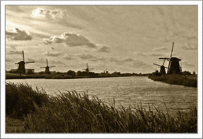 "photo ""Little Holland - 2"" tags: landscape, nature,"