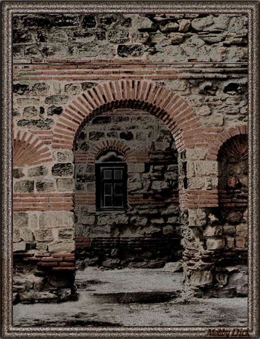 "фото ""Mesembria"" метки: жанр, путешествия, Европа"