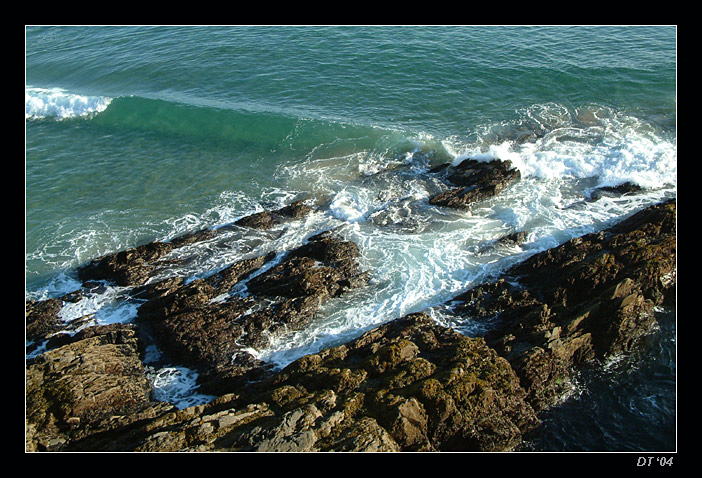 "photo ""ocean breath"" tags: landscape, nature, water"