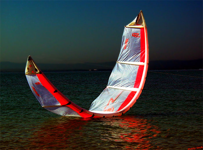 "photo ""sail"" tags: travel, sport,"