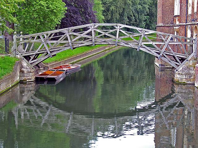 "photo ""Bridge"" tags: misc., architecture, landscape,"