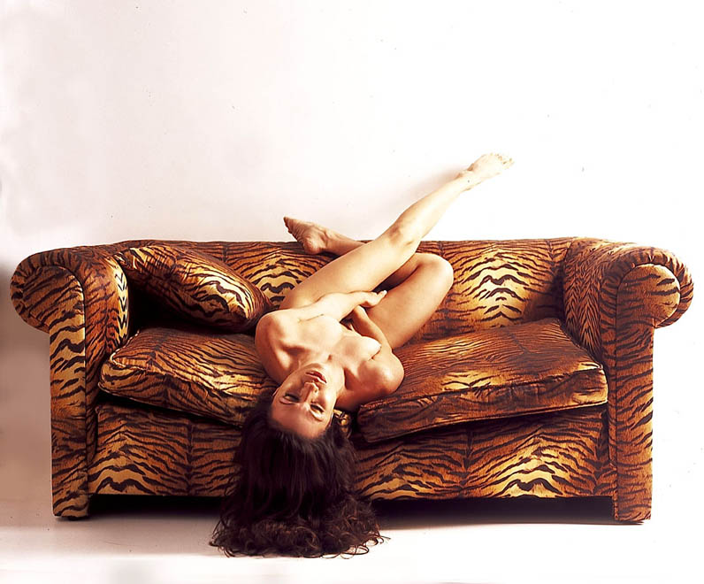 "photo ""MARISOL SOFA 3"" tags: misc.,"