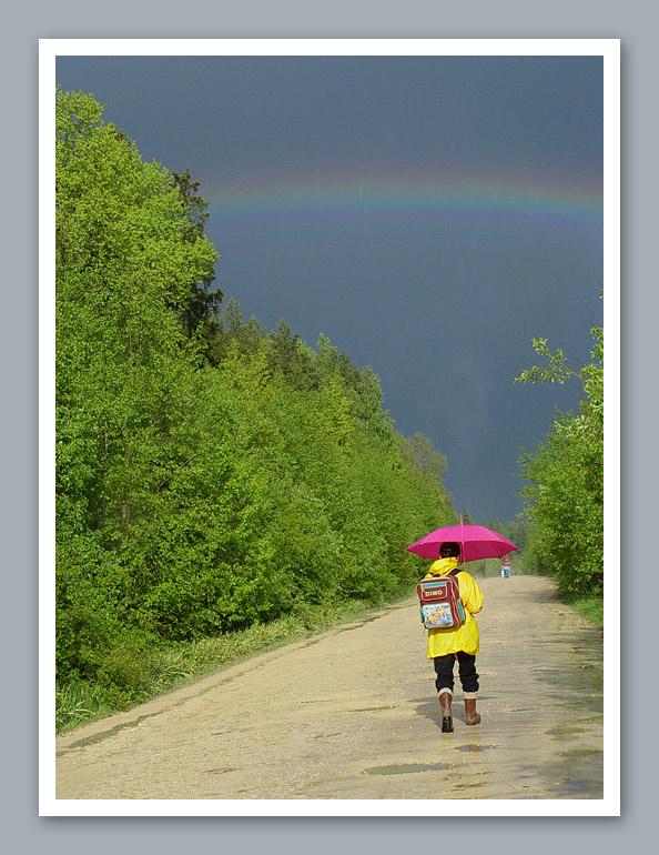 "photo ""***"" tags: misc., landscape, clouds"