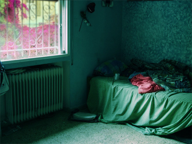 "фото ""Blue Room"" метки: натюрморт, разное,"