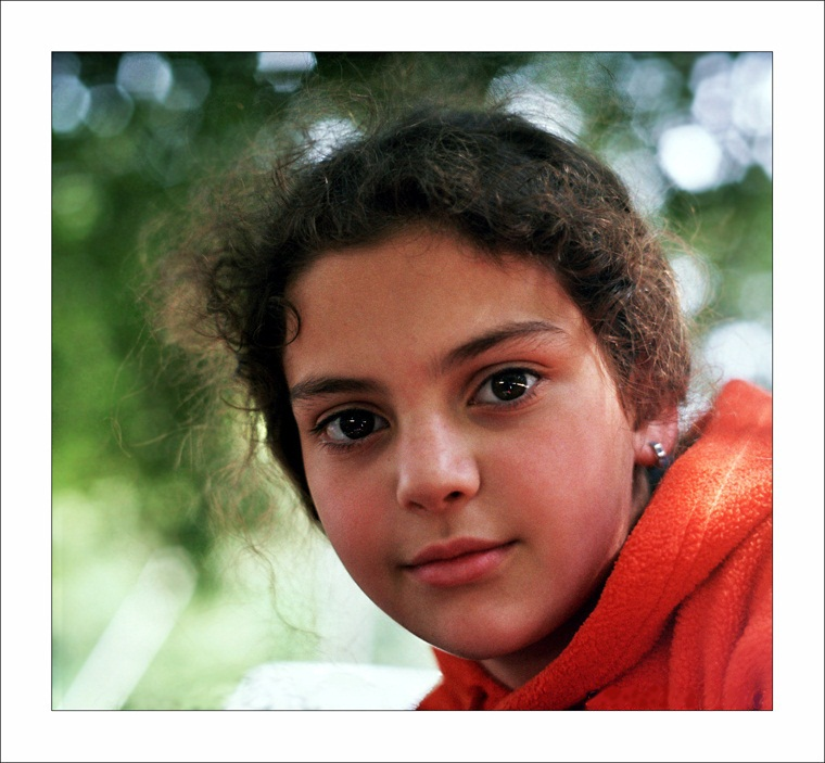 """фото """"ЛЕРА"""" метки: портрет, дети"""