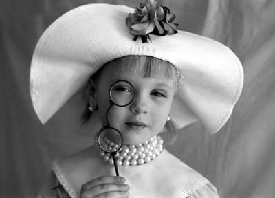 "photo ""Untitled photo"" tags: portrait, children"