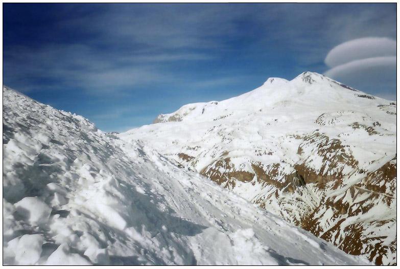 "photo ""**"" tags: landscape, mountains"